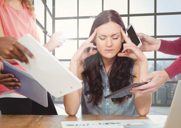 carriere-probleme-technologie-deception-jeunes-adultes