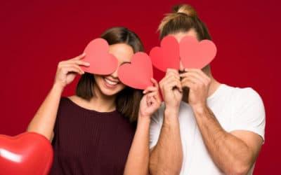 Amour : Bonheur ou Souffrance ?