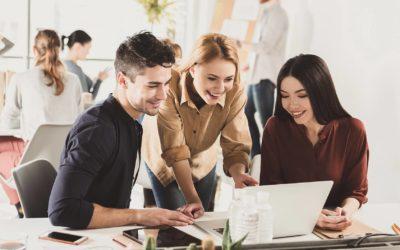 Les meilleurs 10 conseils pour être épanoui au travail