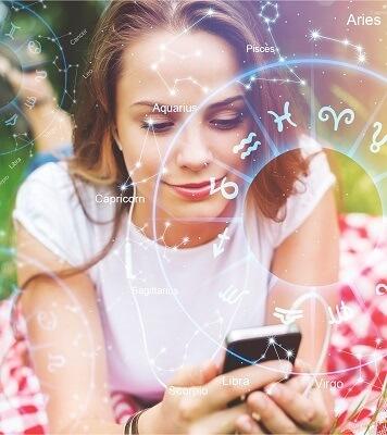 voyance par SMS fiable et sans attente