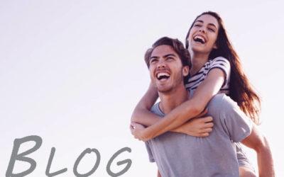 Apprendre à communiquer dans son couple