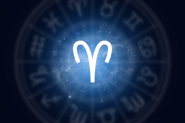 horoscope belier