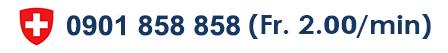 Numéro voyance Suisse